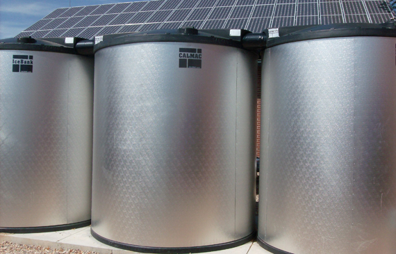 Energy Storage Newsletter
